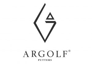 2020 Pga Show.Argolf To Exhibit At 2020 Pga Merchandise Show The Golf Wire