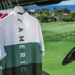 Puma Golf Continues Volition America Partnership With 2018 Patriotic-Themed Collection Of Apparel, Footwear And Accessories