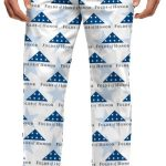 Loudmouth Golf Partners With Folds Of Honor To Produce Stars Of Honor Design
