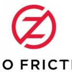 Zero Friction Sales Show Tremendous Growth, According To Newest Golf Datatech's Numbers