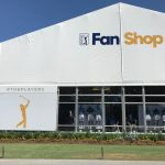 Tournament Solutions Provides Officially Licensed Merchandise At THE PLAYERS Championship