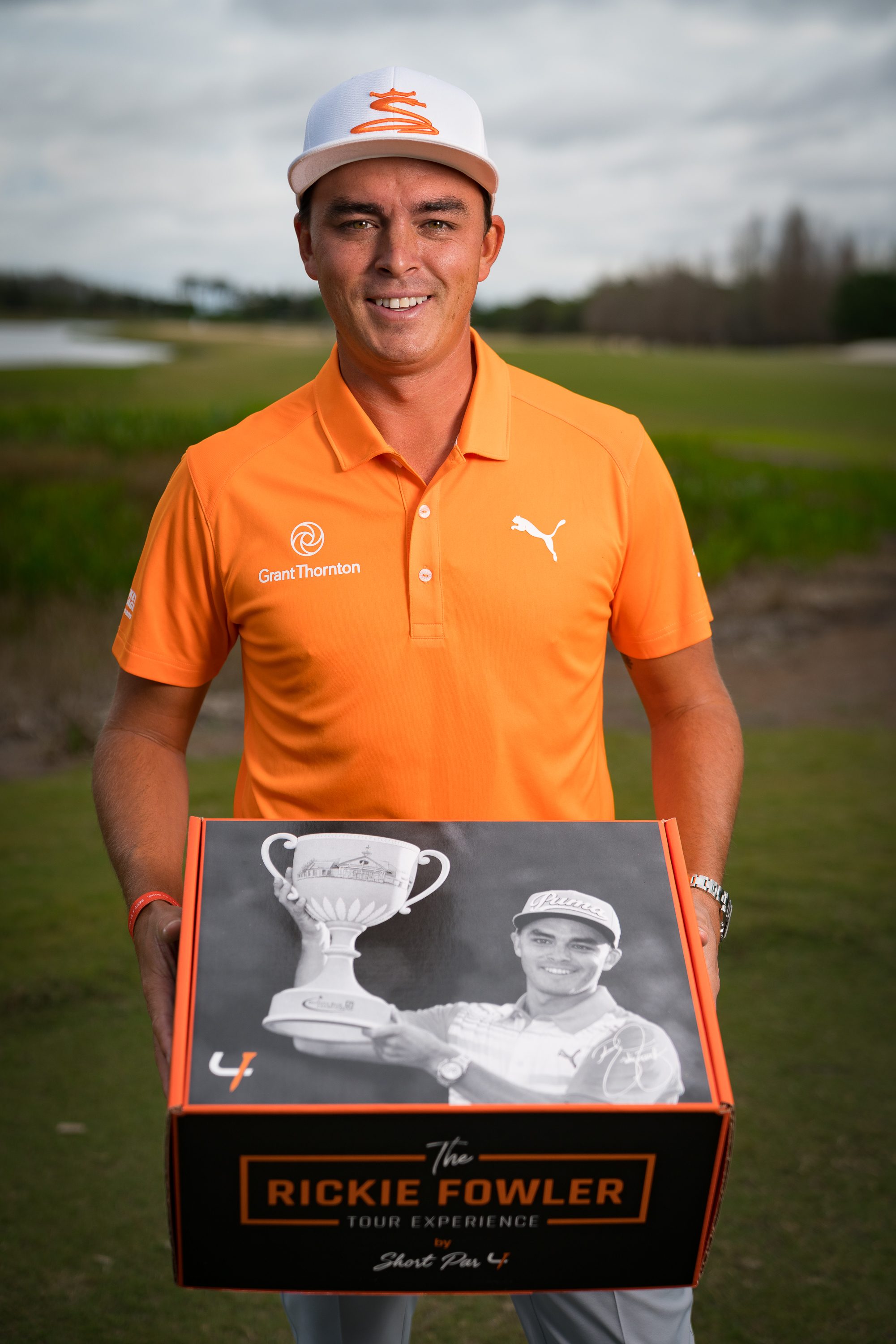 85390f5e ... official store other brands which could be included in the rickie fowler  2018 u.s. open tour