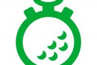 picture of Chronogolf logo