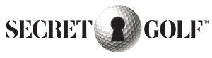 Logo of Secret Golf