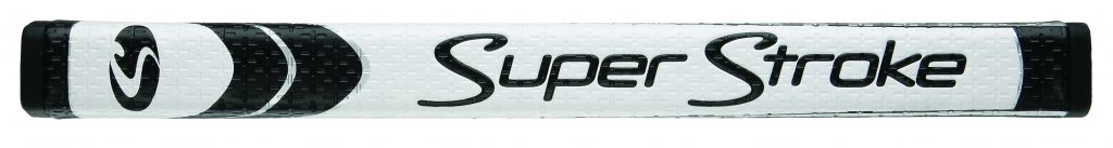 picture of SuperStroke golf club Grips