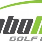 logo of Jumbo Max Golf Grips