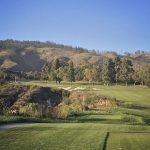 picture of The Saticoy Club in Somis, California