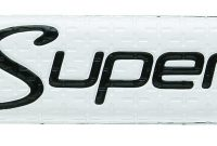 picture of the Super Stroke Golf Grip