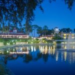 Mission Inn Resort Announces Labor Day Special