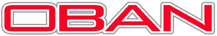 Logo of Oban