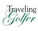 Logo of Traveling Golfer