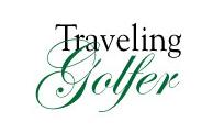 Logo of Traveling Golfer