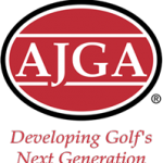 AJGA Logo