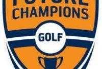 Logo of Future Champion Golf