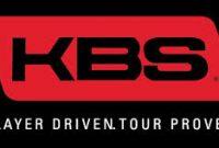 Logo of KBS Golf