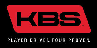 Logo of KBS Golf