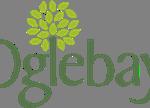 Oglebay Celebrates Junior Golf Growth