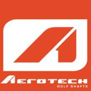 logo of Aerotech Golf