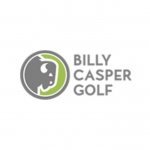 GOLFNOW AND BILLY CASPER PARTNERSHIP