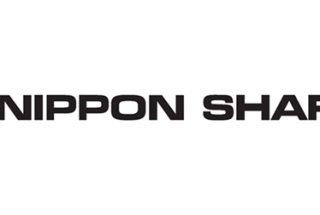 Logo of Nippon Shaft