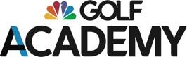 logo fo the NBCGolf Academy