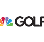 GOLF Channel to Announce NCAA Golf Coverage