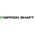 NIPPON SHAFT PLAYER WINS CHARLES SCHWAB CUP CHAMPIONSHIP