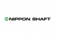 Logo of Nippon Shafts