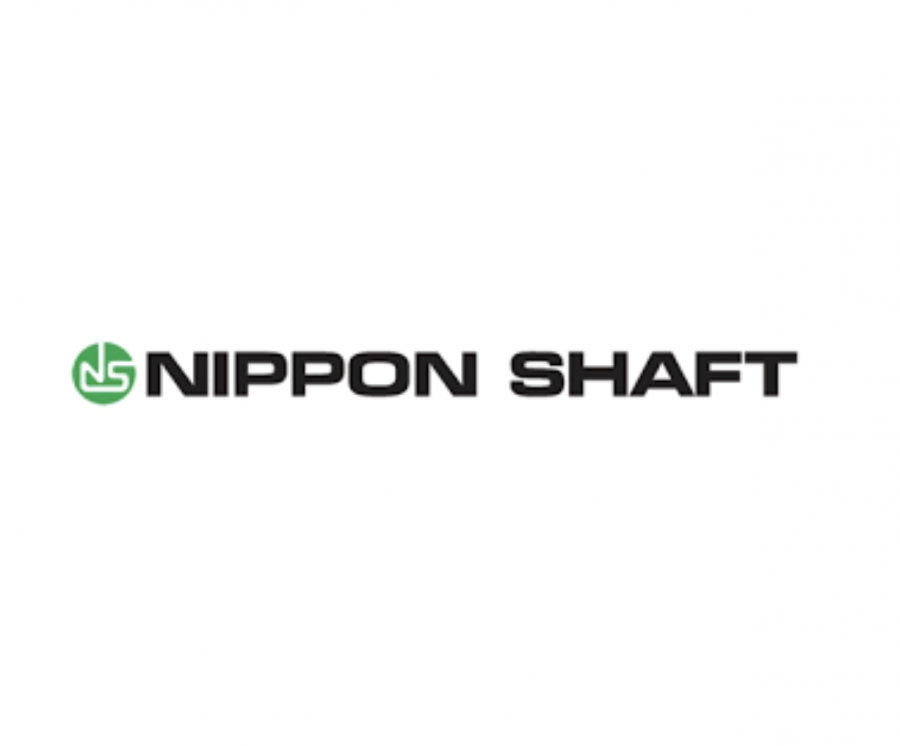 Logo of Nippon Shafts