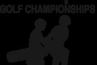 Logo of Little People Golf