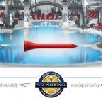 PGA National Resort & Spa Announces 'Flash' Sale