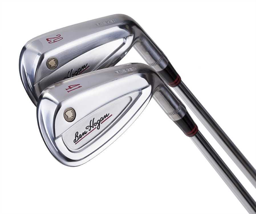 ben hogan golf