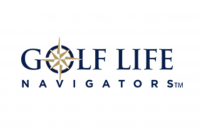 logo of Golf Life Navigator