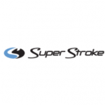 PAR Golf Announced As Scandinavian Distributor for SuperStroke