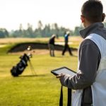 TEESNAP AT GOLF INC. STRATEGIES SUMMIT