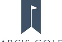 Logo of Arcis Golf