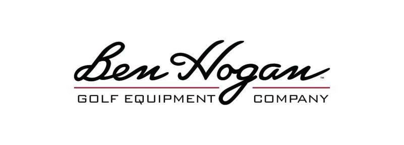 BEN HOGAN GOLF EQUIPMENT COMPANY INTRODUCES GS53 MAX DRIVER - The ...