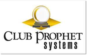Logo of C;ub Prophet Systems