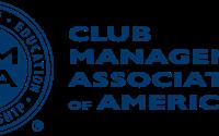 Logo of CMAA