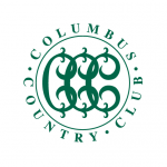 "COLUMBUS COUNTRY CLUB NAMED ""DISTINGUISHED CLUB"""