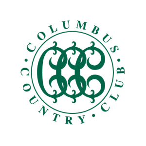 Logo of Columbus Country Club