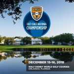 picture logo for FCG East Coast National Championship