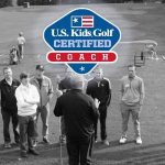 U.S. Kids Golf Certified Coach Seminars