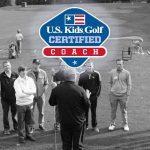 Kids Coaching Certifications Add Training Dates Worldwide