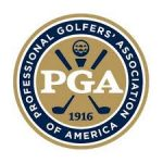 Second Woman Earns PGA Master Professional Designation