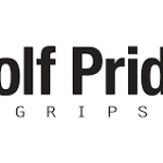 Golf Pride Wanamaker Trophy