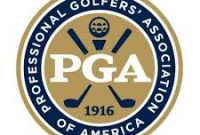 logo of the PGA America