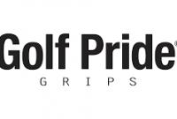 Logo of Golf Pride Grips