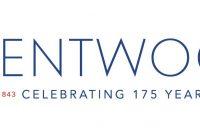 Logo of Kentwool