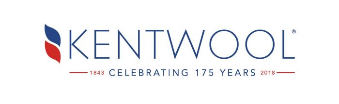 Logo of Kentwool